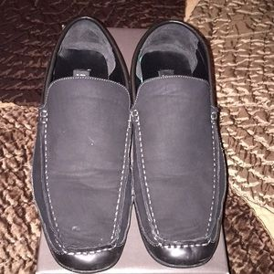 Used Kenneth Cole reaction shoes